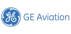 AerostructuresHambleLtd._GE_Monogram-GE_Aviation1_Small.jpg